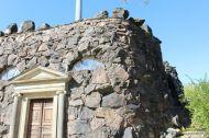 monument-05