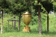 goldene-urne-02