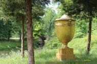 goldene-urne-03