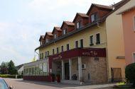ringhotel-zum-stein-01
