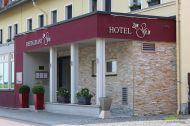 ringhotel-zum-stein-03